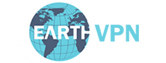 Earth VPN Logging Policy & Details