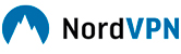 Nord VPN Logging Policy & Details